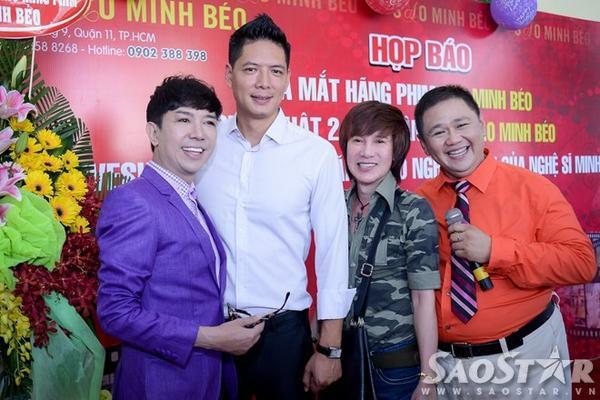 Binh Minh (19)