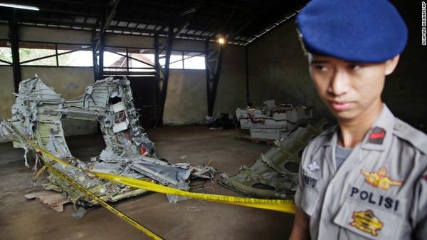 maybayQZ8501 (7)