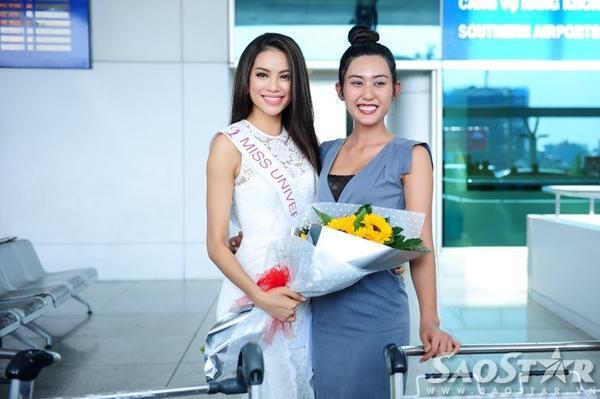 Pham Huong (9)