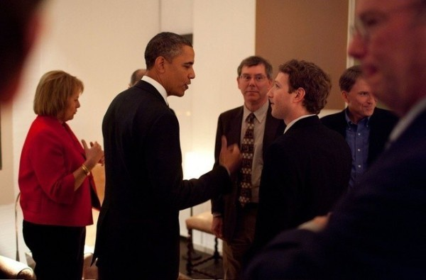 MarkZuckerberg_Facebook (5)