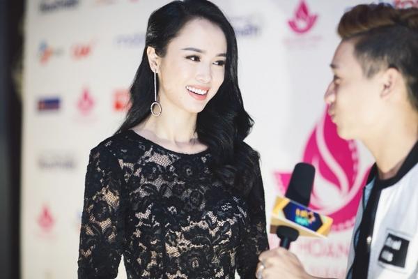 Vu Ngoc Anh (10)