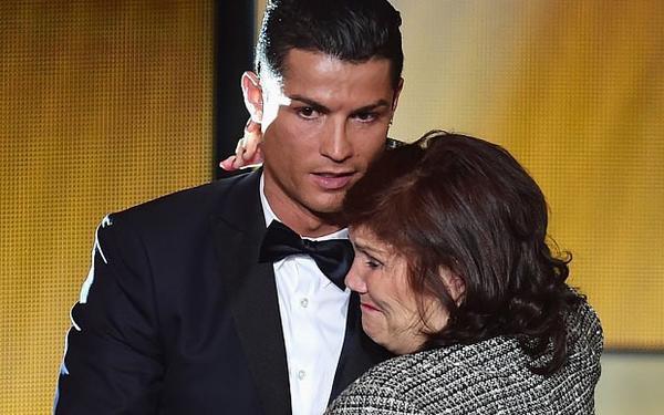 Ronaldo17