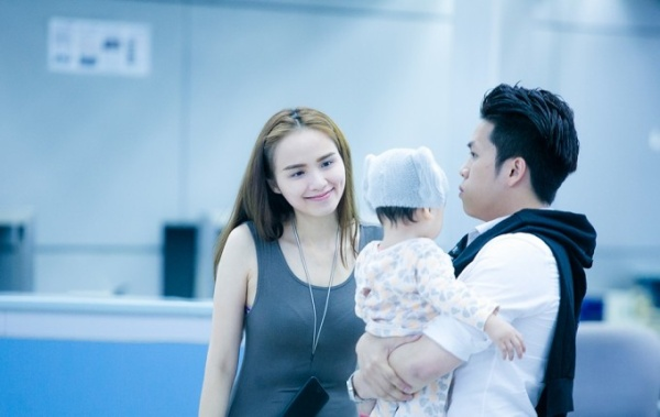 Diem Huong (7)