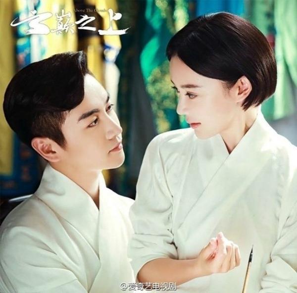 tinh-yeu-showbiz-van-dien-chi-thuong-01