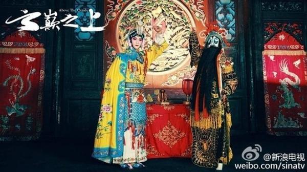 tinh-yeu-showbiz-van-dien-chi-thuong-03