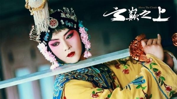 tinh-yeu-showbiz-van-dien-chi-thuong-05