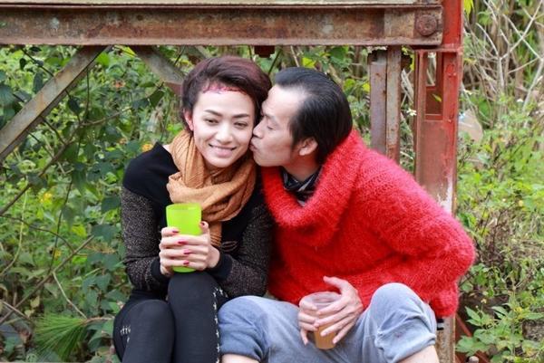 Tinna Tinh-Hoai Linh2