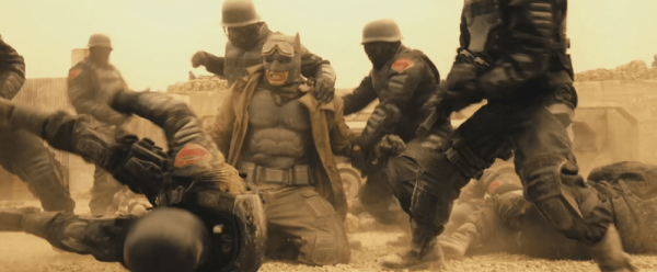 batman-v-superman-close-up-shot