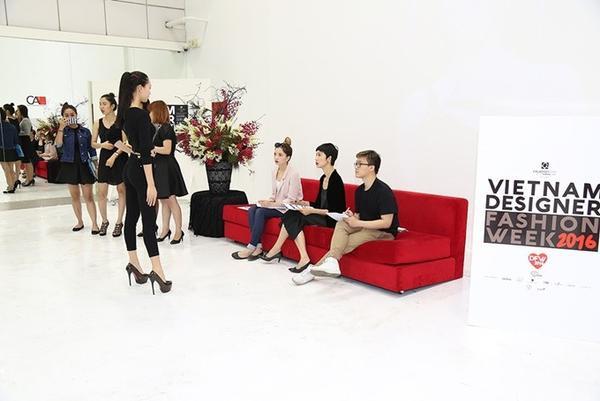 VDFW2016 (16)