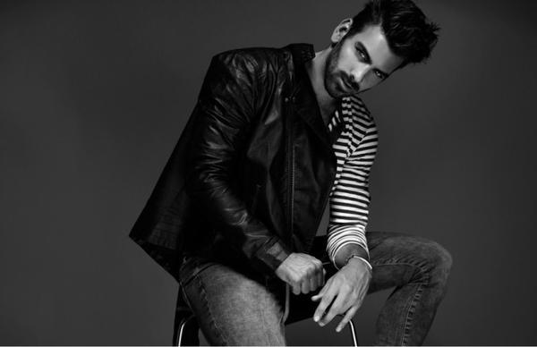Fashionisto-Exclusive-Nyle-DiMarco-2015-Photo-Shoot-005