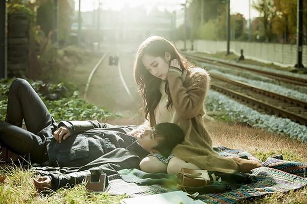 park-min-young-remember-yoo-seung-ho-06