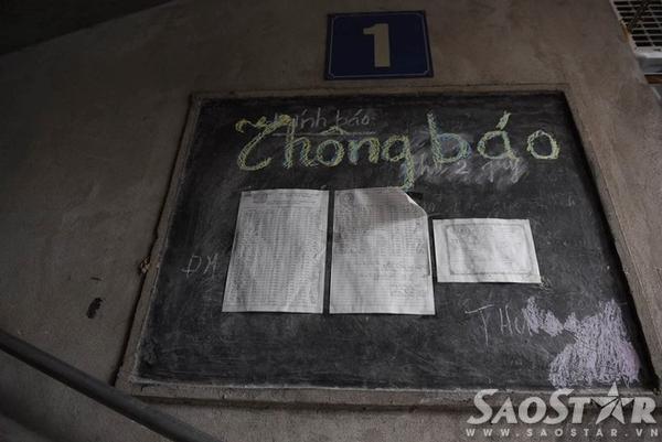 ChungcuThuyLoiHaNoi (12)