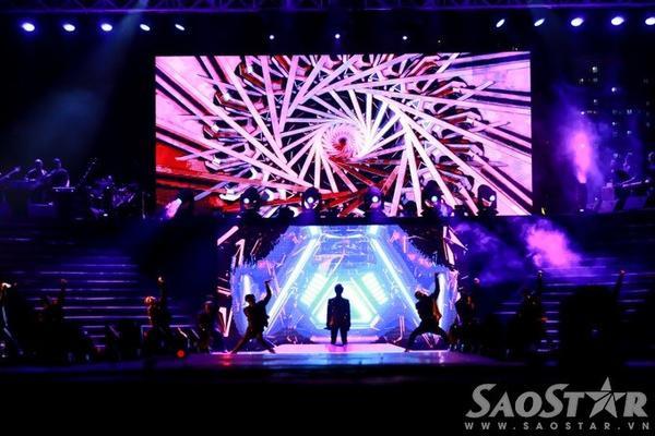 Son Tung SK (3)