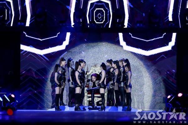 Son Tung SK (7)
