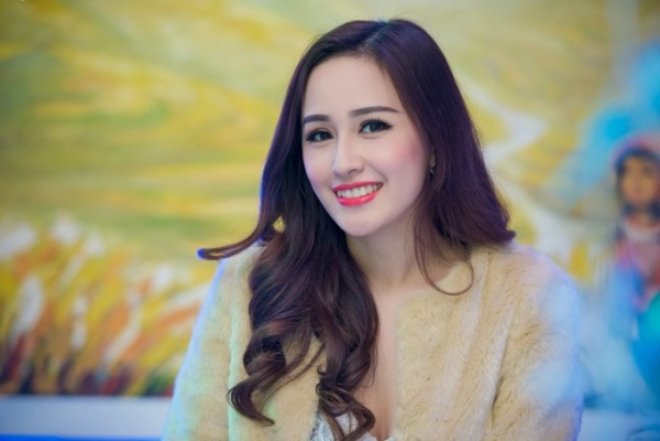 tuanhmaiphuongthuy (36)