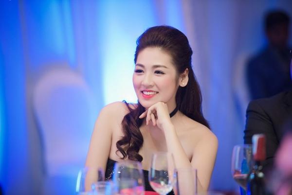 tuanhmaiphuongthuy (56)