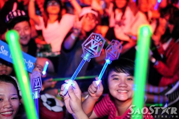 Son Tung KM (7)