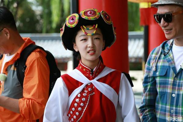 chau-dong-vu