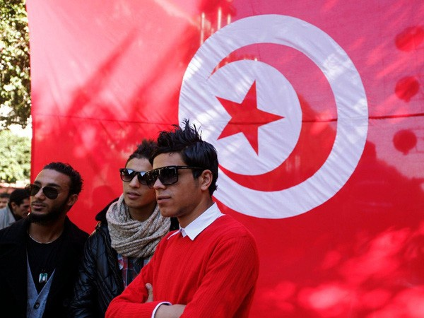 13-tunisia-1449404364203