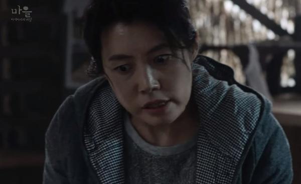 drama-han-tuan1-thang12-04