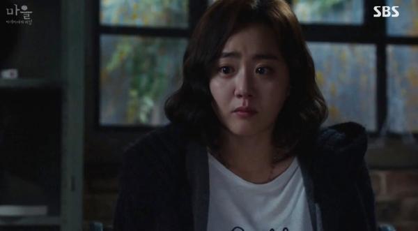 drama-han-tuan1-thang12-05