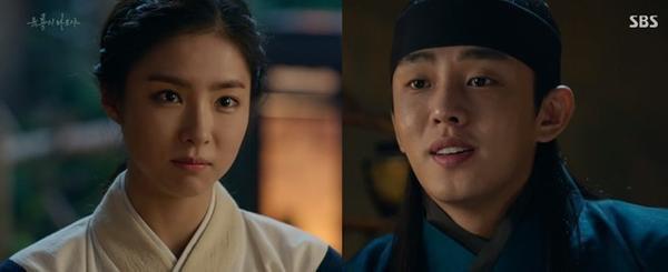 drama-han-tuan1-thang12-07