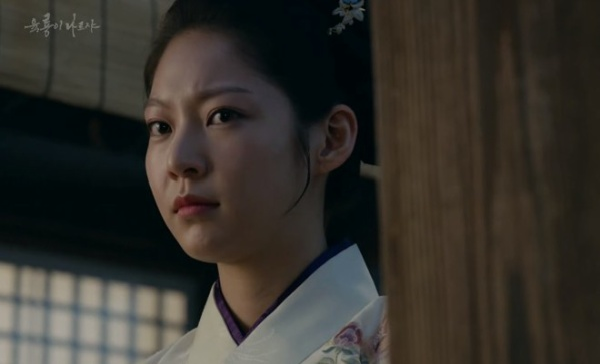 drama-han-tuan1-thang12-08