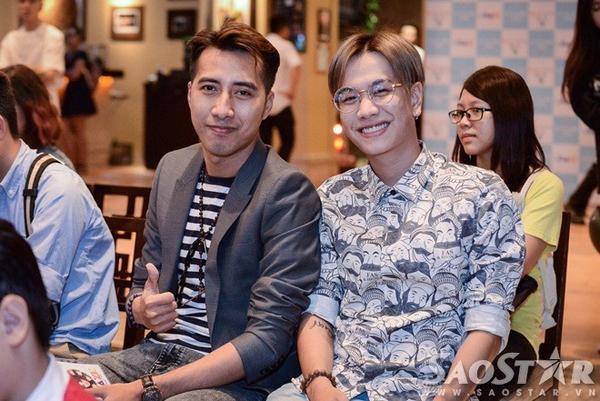 ChaudangkhoaCrazy (26)