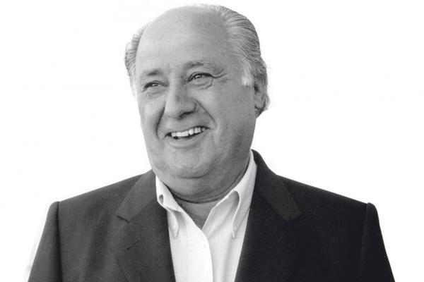 Amancio-Ortega-Gaona-Entrepreneur_zpch3o