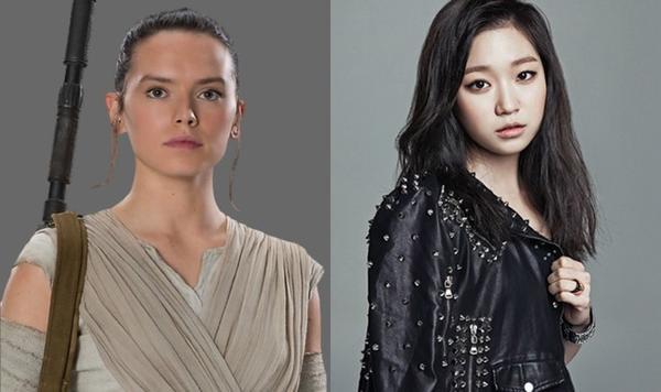 star-wars-phien-ban-han-02