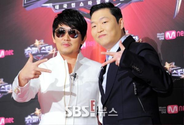 Dù thiếu vắng những cái tên gây sốt nhưng làng nhạc cũng chào đón sự trở lại của các tên tuổi lớn: Lee Seung Chul, Im Jae Bum, Shin Seung Hoon, Psy, Big Bang …
