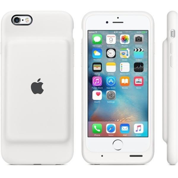iphone6s case2