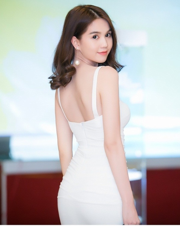Ngọctrinh3