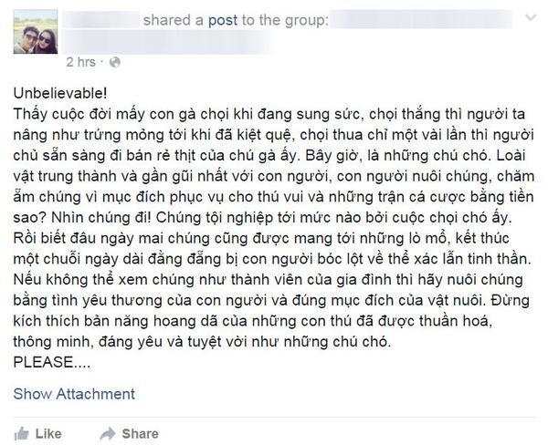 ChoichoHaNoi (2)