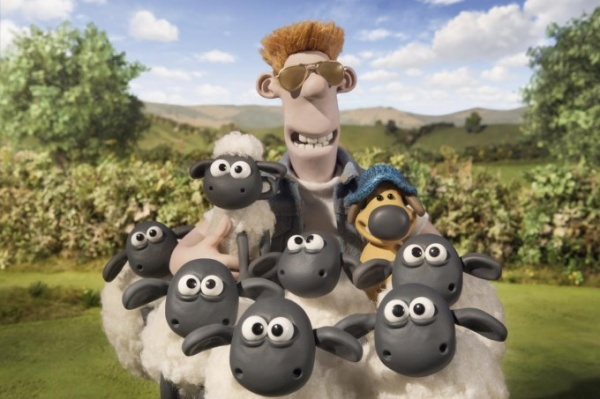 shaun-sheep