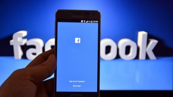 facebook-comment2