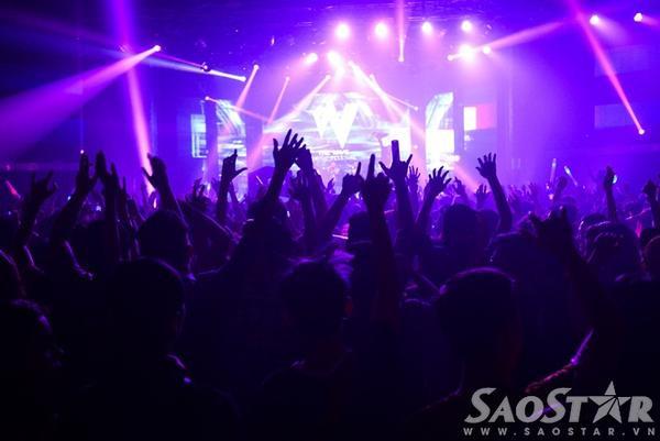 escape music festival (14)