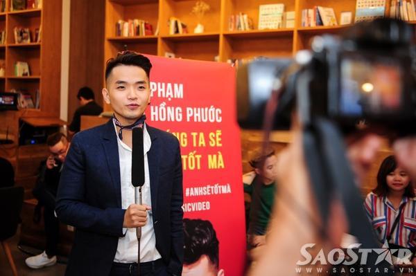 Phamhongphuoc (2)