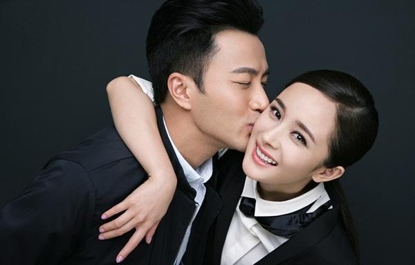 Bà mối bén duyên cho các cặp đôi (6)