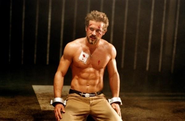 Ryan Reynolds sắp tới sẽ còn gắn chặt tên tuổi với nhân vật Deadpool dài dài, anh này sẽ làm gì để thoát khỏi cái bóng đó?