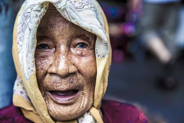 Saigon (17)