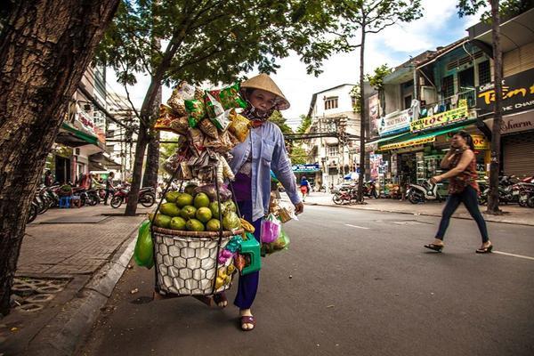 Saigon (2)