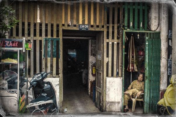 Saigon (20)