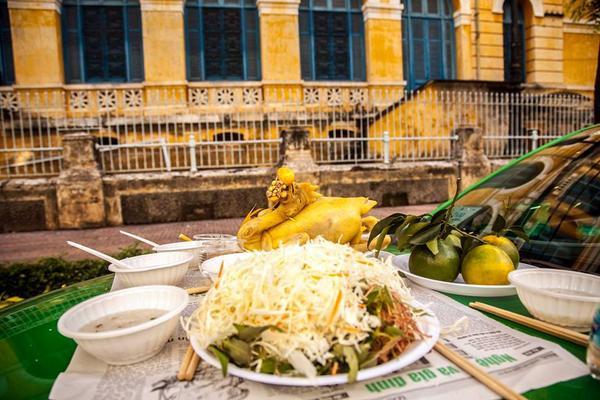 Saigon (6)