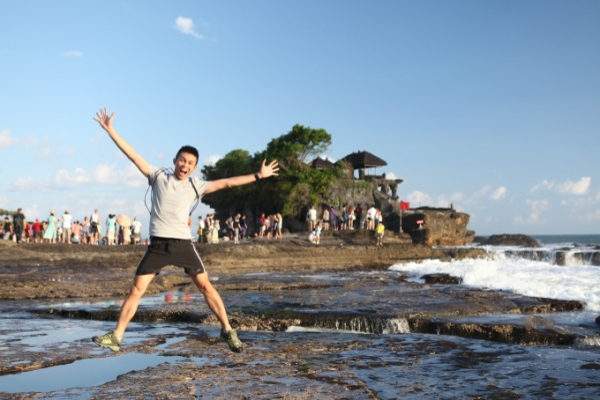 Bali_Indonesia