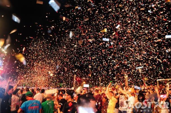 EDM DJ Tiesto (14)