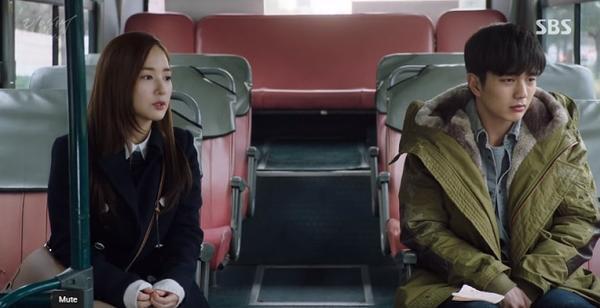 drama-han-tuan2-thang12-01