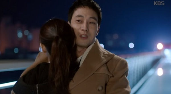 drama-han-tuan2-thang12-03