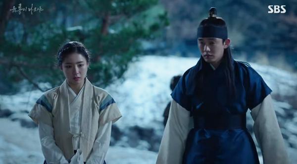 drama-han-tuan2-thang12-04