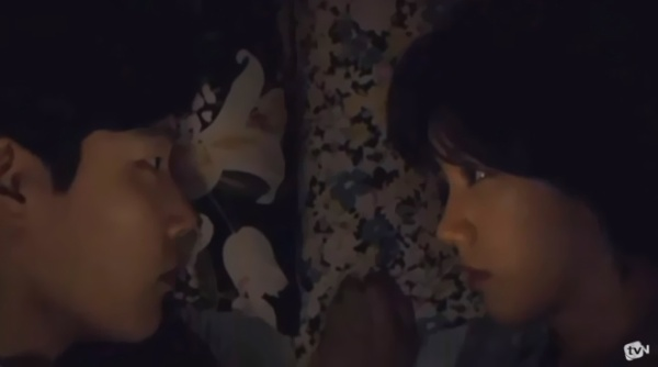 drama-han-tuan2-thang12-05